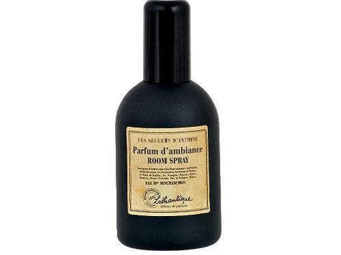 Les Secrets d'Antoine Room Spray 100ml