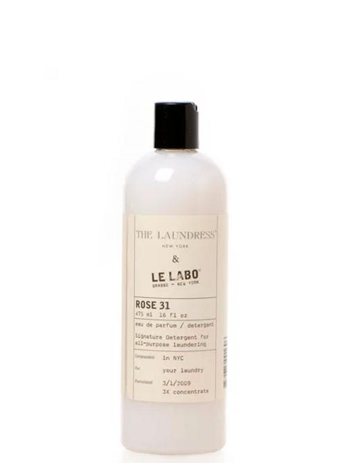 Le Labo Rose Signature Detergent