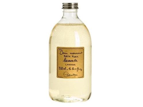 Lothantique Foam Bath Lavender 500ml