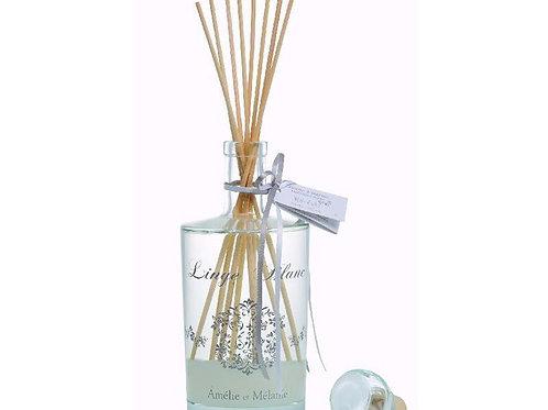 Linge Blanc Fragrance Diffuser 300ml