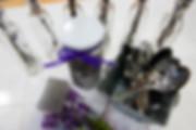 lavender page header.jpg