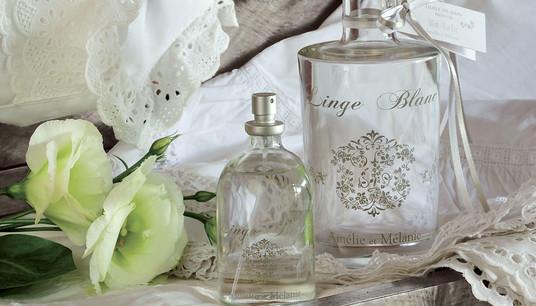 linge-blanc.jpg