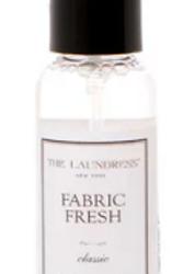 Fabric Fresh - Travel