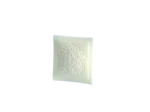 Linge Blanc Soap 100g