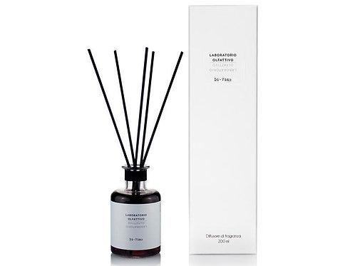 Laboratorio Olfattivo Fragrance Diffuser Di-Vino 200