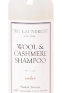 Wool & Cashmere Shampoo