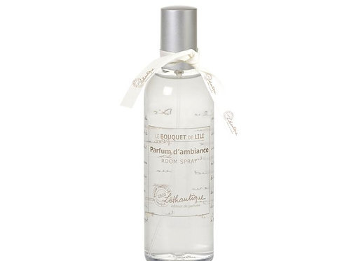 Lothantique Le Bouquet de Lili Room Spray 100ml