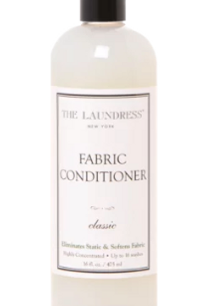 Fabric Conditioner - Classic Scent