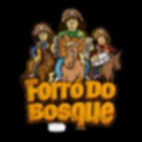 LOGO-FINAL-CONTRSUTRCAO-2019.png