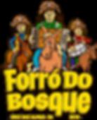 LOGO-AMARELONA-2.png