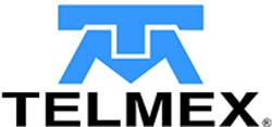 TELMEXx
