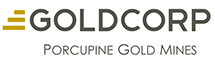 GOLDCORPx