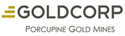 GOLDCORPx