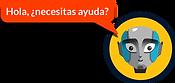 Emoji-Amanda.png