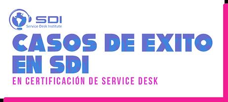 Caja Banner Casos de Exito.png