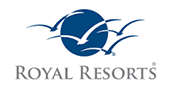 ROYAL RESORTx