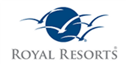 ROYAL RESORTx