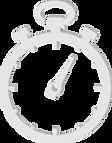 reloj Calendario.png