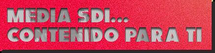 Media-SDI.png