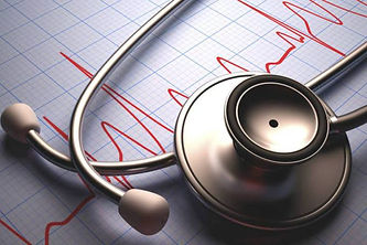 ECG Eletrocardiograma Realengo Bangu