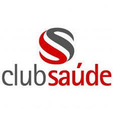 Club Saúde