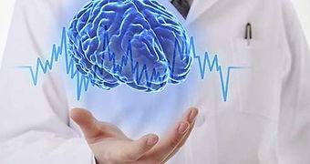 Neurologia AMEP