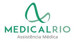 Medical Rio