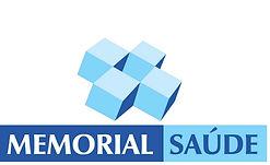 Memorial Saúde