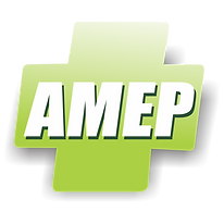 Logo AMEP c-sombra.png