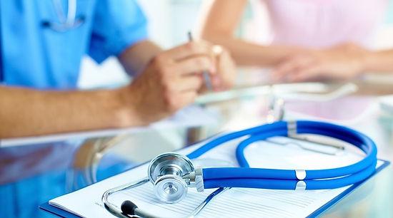 Clínica Médica e Odontológica AMEP Bangu e Realengo