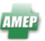 Logo Verde AMEP c-sombra.png