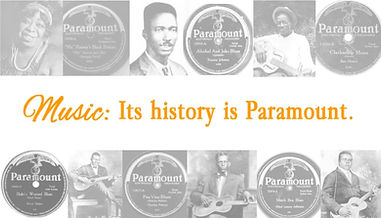 Music its history.jpg