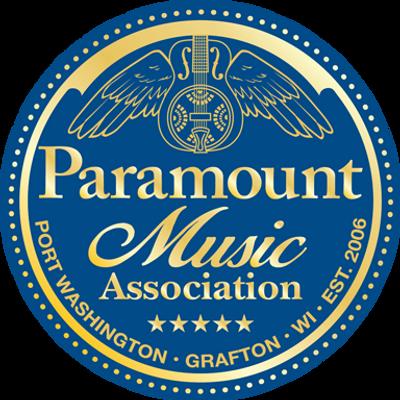 PMA Logo_SMALL.png
