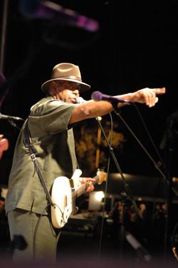 2008-ZacHarmon