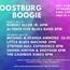 Oostburg Boogie is coming....