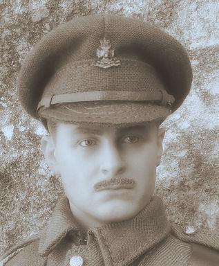 WW1 Hats 012.JPG