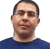 IMG_20181018_210515544_HDR.jpg
