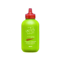 AETO Fortifying Conditioner Bamboo & Hibiscus 250 ml