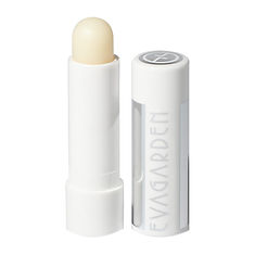 Evagarden Makeup Lip Balm