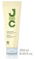 JOC CARE Hydro-Nourishing Mask 250 ml