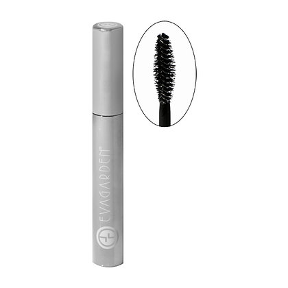 Evagarden Makeup Gel Lash Repair