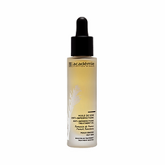 Academie Anti-Imperfections Treatment Oil - 30 ML