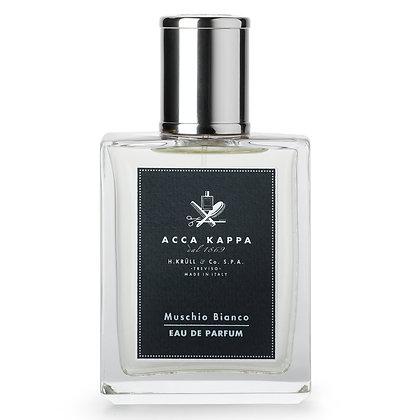 Acca Kappa White Moss Parfum Unisex - 100 ML