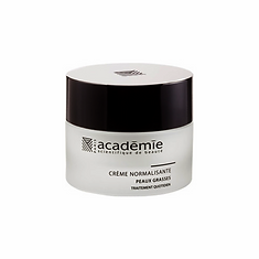 Academie Purifying And Matifying Care - 50 ML