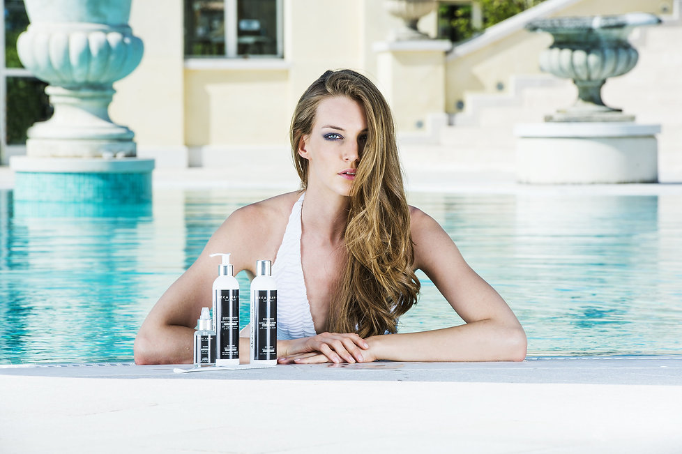 hair-professional-conditioner-shampoo-fl