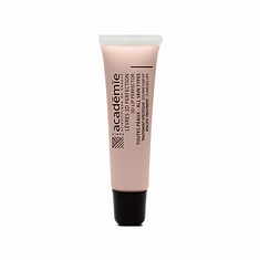 Academie 3D Perfection Lip - 15 ML