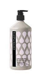 CONTEMPORA Color Protection Shampoo 1000ml