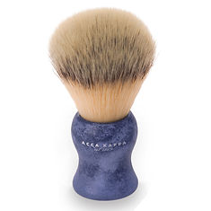 Acca Kappa Natural Style Shaving Brush