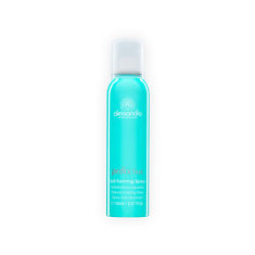 alessandro Pedix Feet Self-Tanning Spray - 150 ML