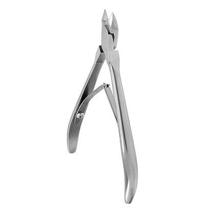 STALEKS Expert 71 Professional Cuticle Nipper 5mm